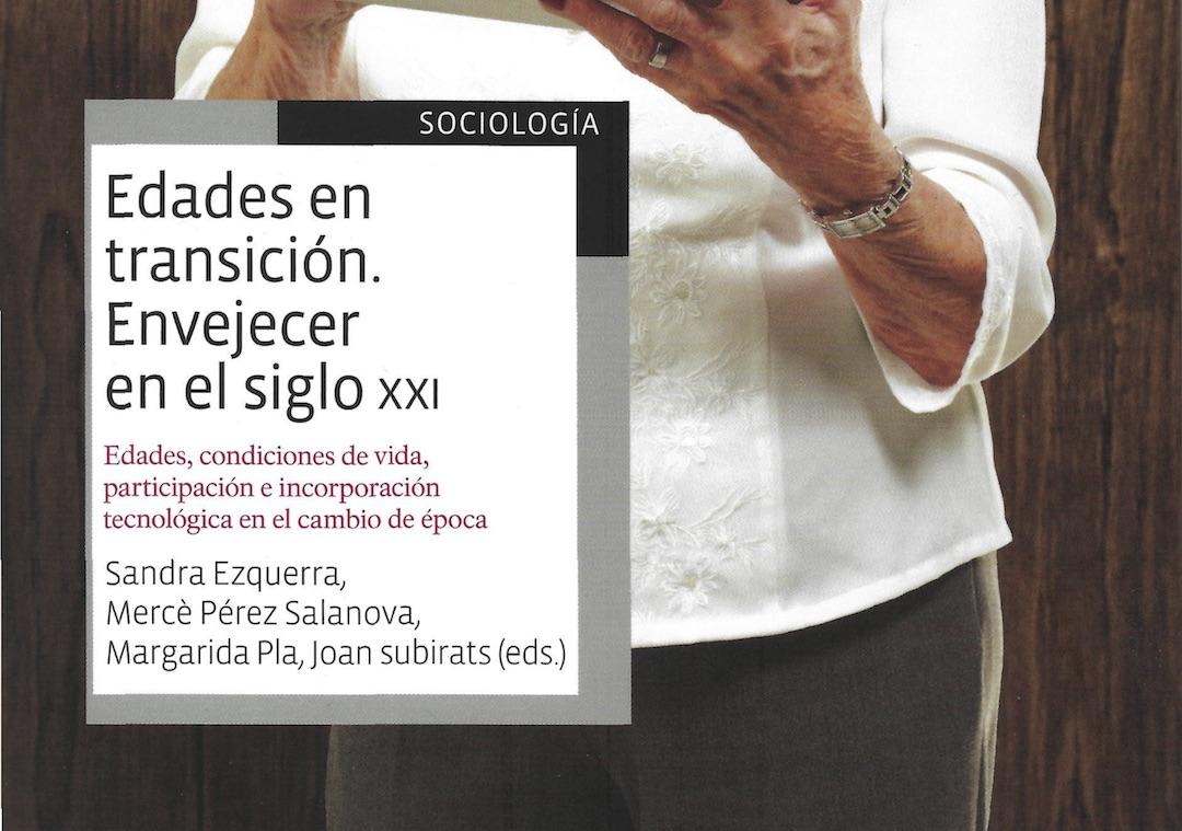 Primeros pasos del senior cohousing en España